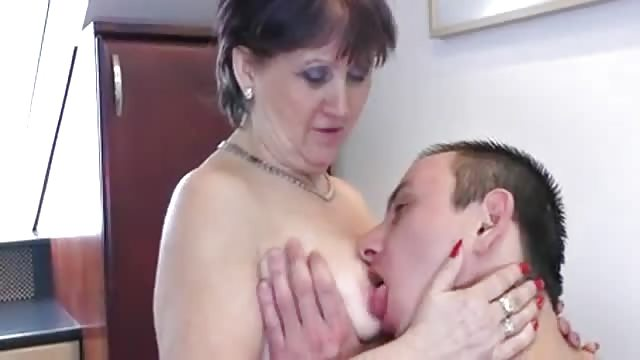 gratis sex met oudere vrouw sexe porno sexe