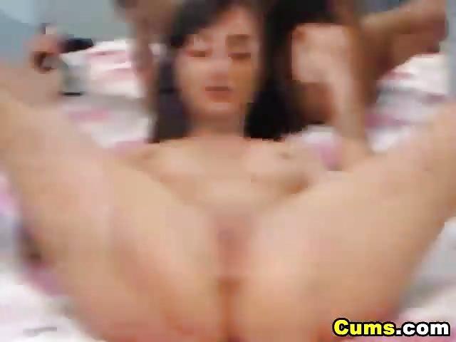 video lesbion