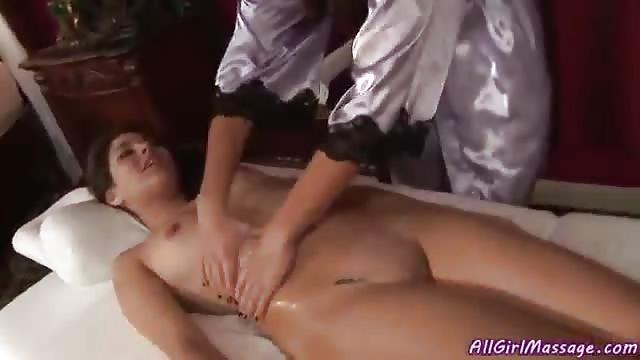massagem lesbica porn 100