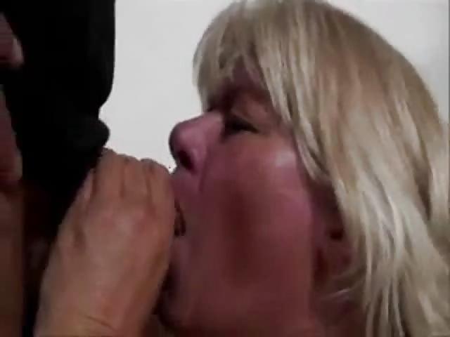 femme obese baise sesx gratuit