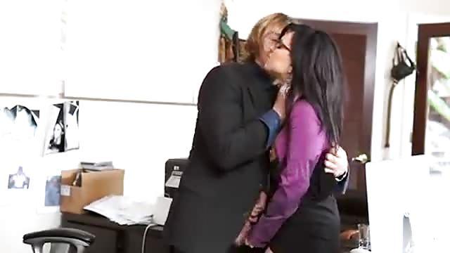 Videos Sex Gratuit Eva Angelina 85