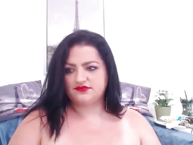 masturberende lesbiennes sex met boerendochter