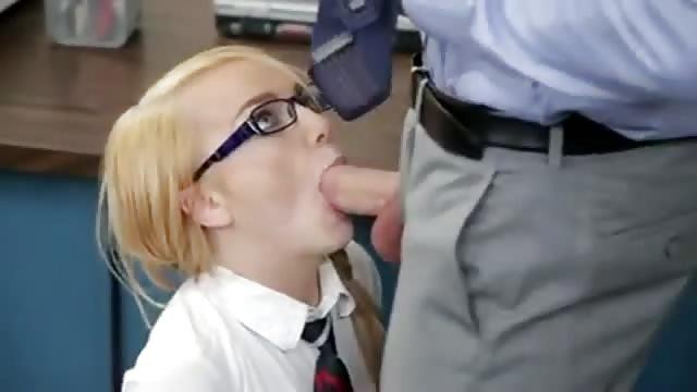 All castigo por garotazo porn are not