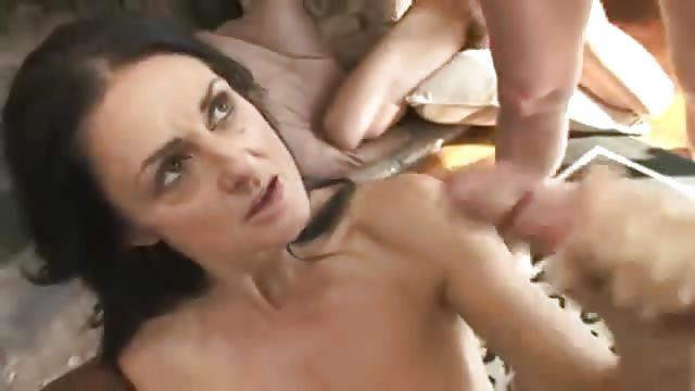 einfachporno prostituierte besten sex stellungen