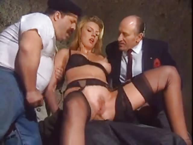 herrin filme porno-videos und amateur junge trio italienische