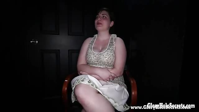 sborrare in gola porno milf video