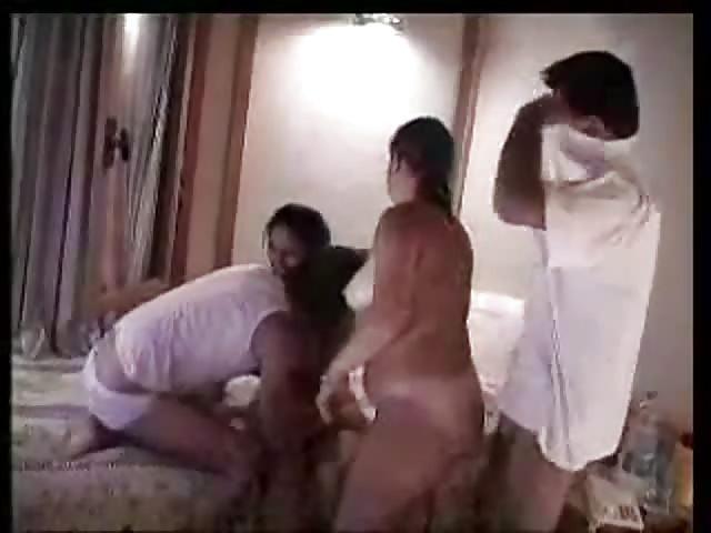 Phorn sesso