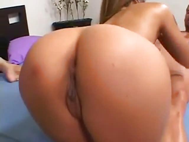 asiatique porno baisée