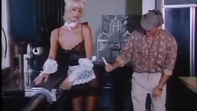 classique italien porno films jolies filles chatte pics