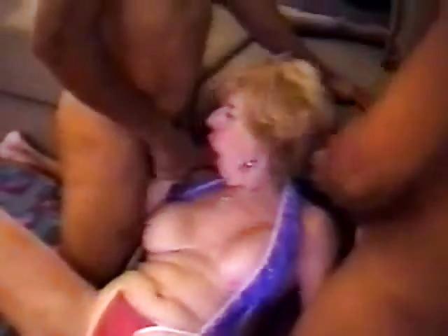 Prison porno gay