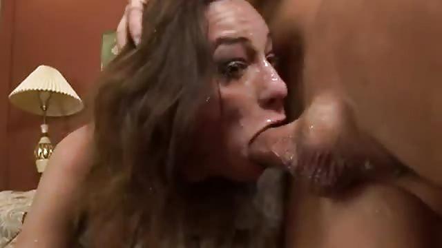 gratis lesbische cheerleader Porn