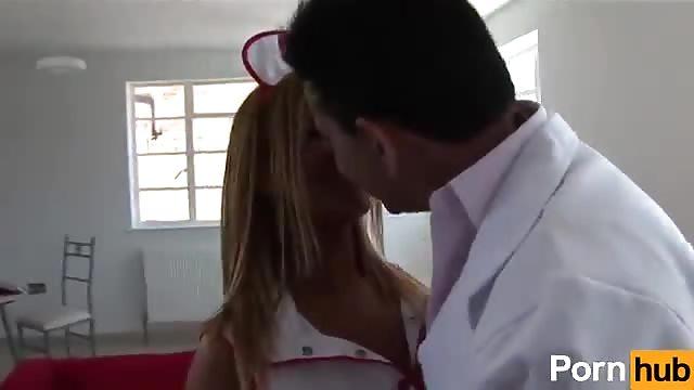 enfermeras porno porno sexo duro