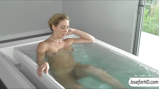sesso romantico canali tv sexy