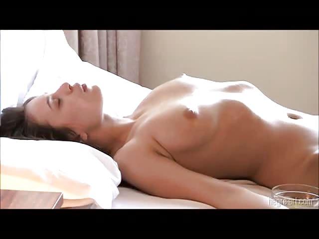 videos porno jacks daniels et filles sexy