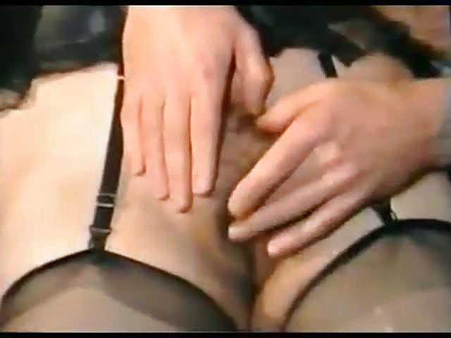 caldo sexy porno ragazze foto