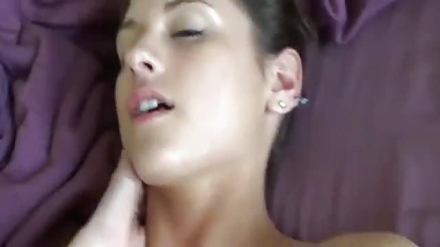 porno-videos zu hause unser erstes mal auf you porn