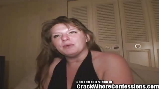 succhiare cazzo pornostrada pompini video