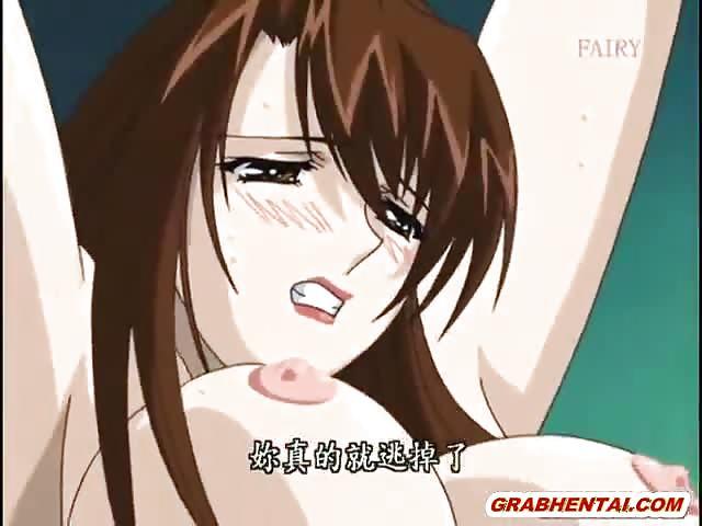 Sexe Intense - Videos Porno Gratuites de Sexe Intense