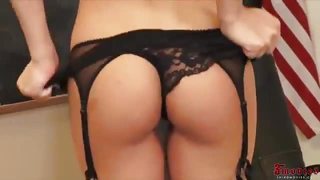 porno ragazze nere video porno italia mamme