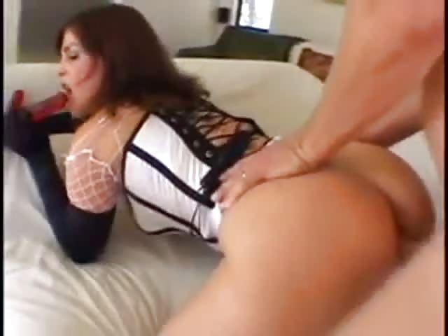 video porno iitaliani mogli pompini