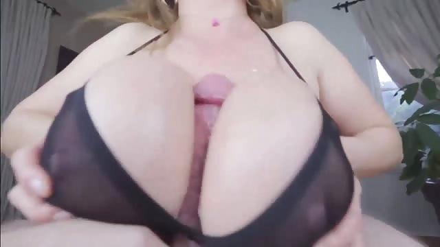 fetisch escort tittenfick video kostenlos
