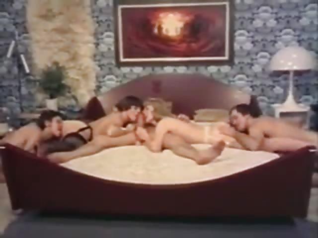 Mädchen auf Mädchen Porno-Videos