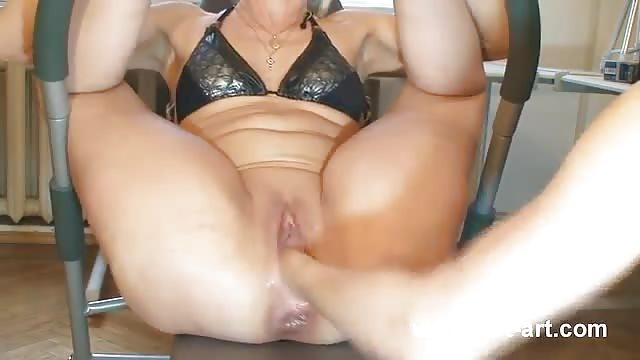 Click here now and see all of the hottest spuit porno movies for free!