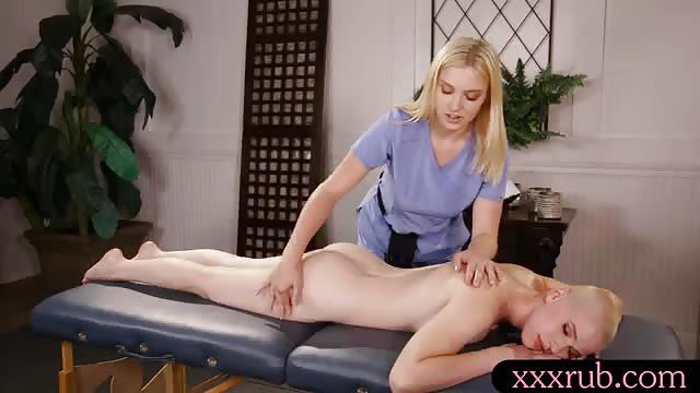 lesbosex streamování sexuálních videí