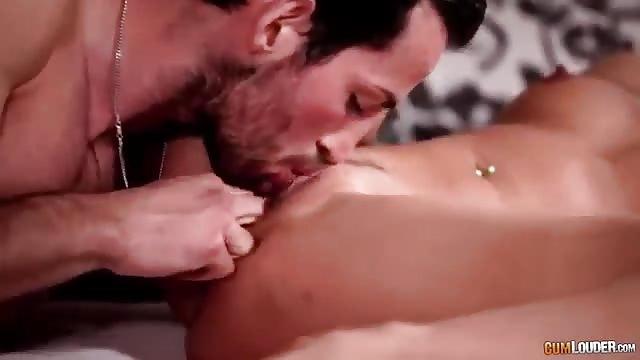 Spagnolo figa porno gratis caldo nudo ragazze