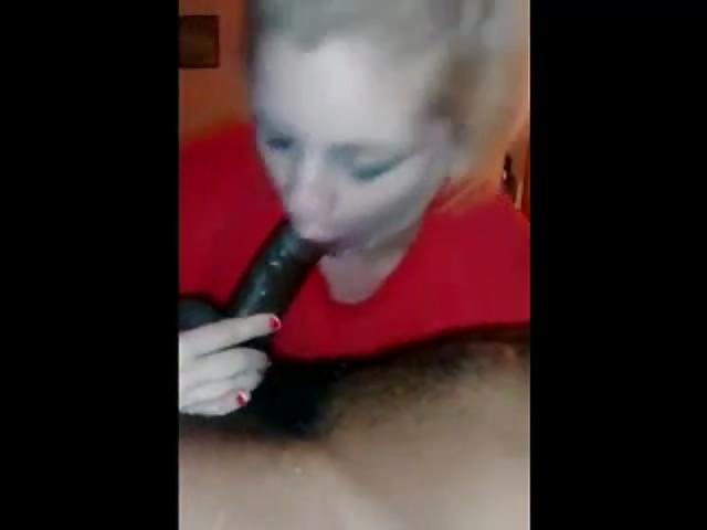 miglior video porno italiano scopata amatoriale vera