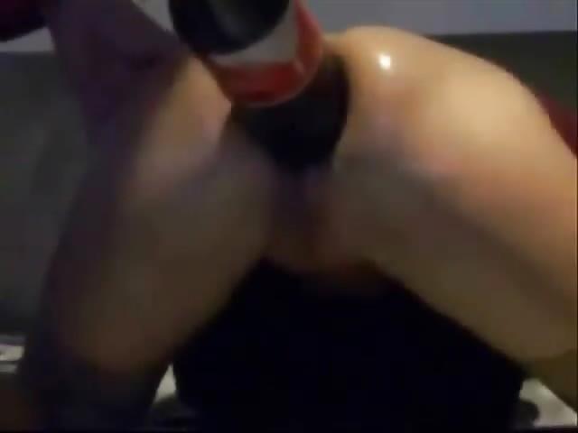 grote tieten Vingeren pussy