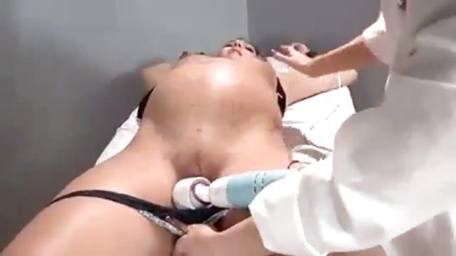 Does masturbation amke your penis larger