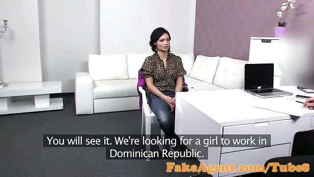voglioporno gratis casting porno