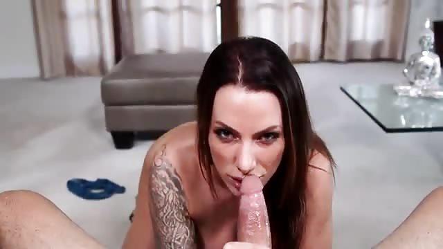 videos porn gratis vdeo prno