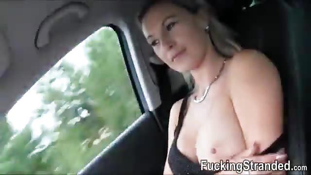 Foto di ragazze nude adolescenti