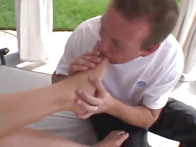 anally drilled eurobabe gets dp pounded