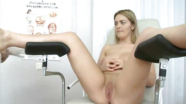 Free Porn Frauenarzt