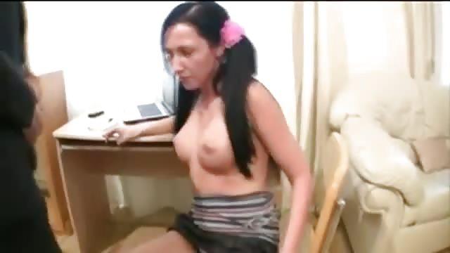 gay porno vecchio e giovane