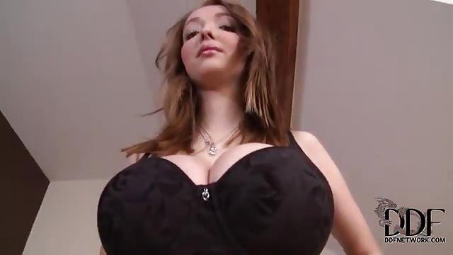 ondeugende zwarte pussy