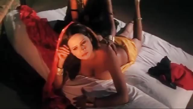 Massage lesbien japonais-1062
