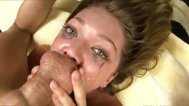 Asstr matron tits moaned
