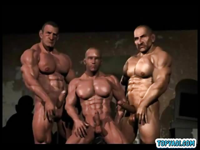 cuarteto mamada gay