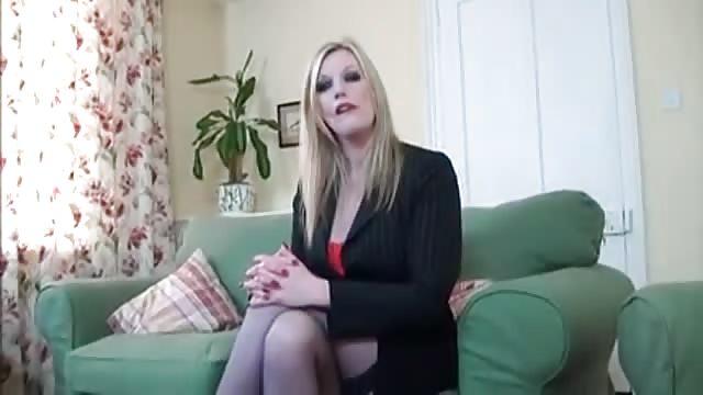 Raquel gibson lingerie playboy