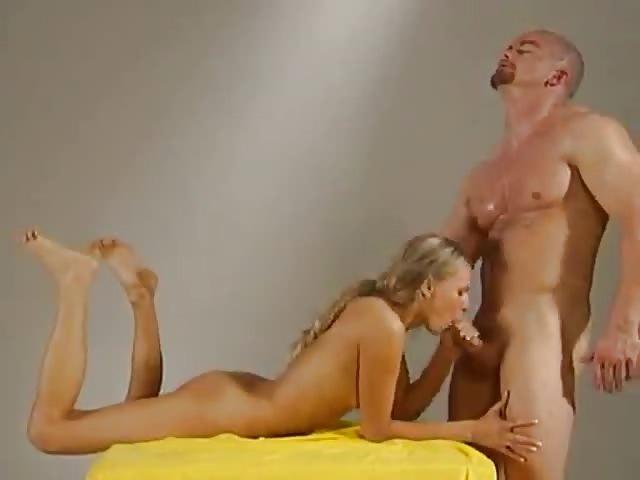 sesso in cartoni animati video porno tette naturali