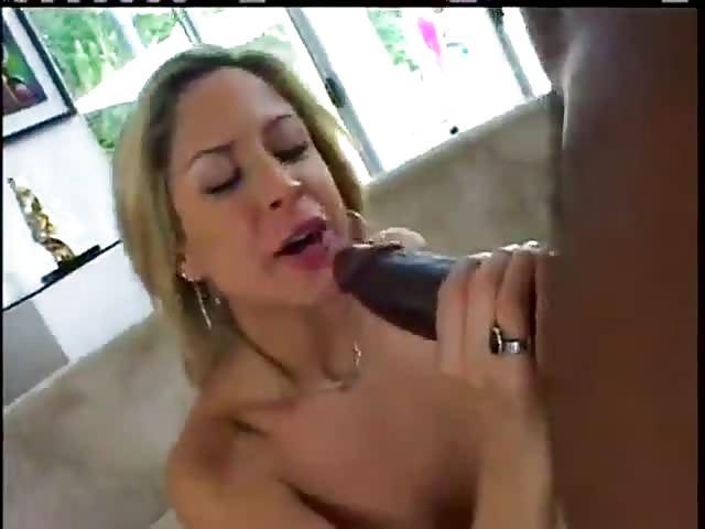 più caldo milfs Free Porn