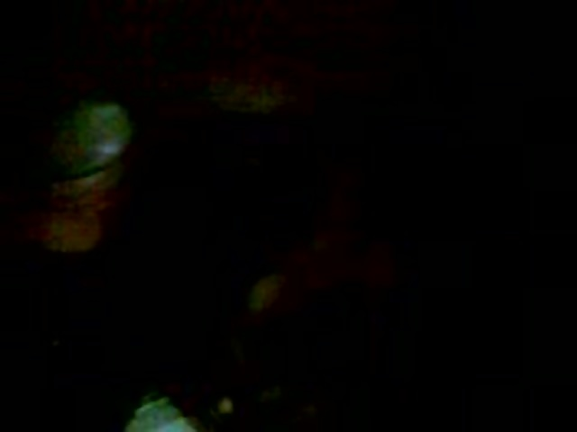 19enne fa una pompa in bagno stfwtf7 1