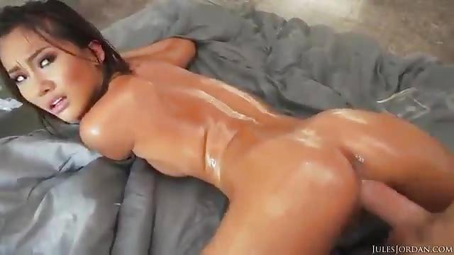 efurt porn wilder orgasmus
