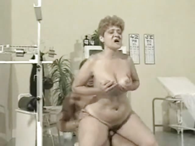 Hunky sex videók