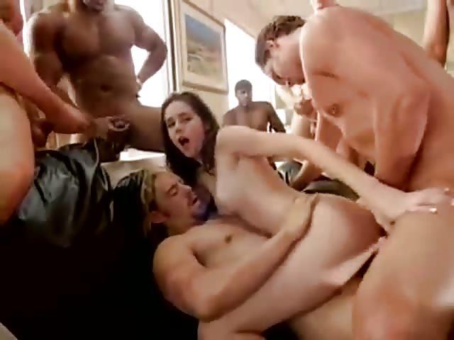 southindanxvidoe porno starken kostenlos