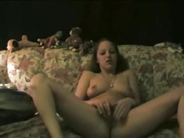 geiles girl strippt
